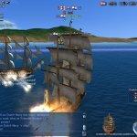 Скриншот Uncharted Waters Online – Изображение 26