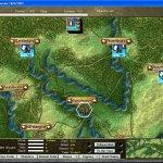 Скриншот The Campaigns on the Danube 1805/1809 – Изображение 6
