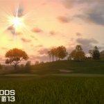 Скриншот Tiger Woods PGA Tour 13 – Изображение 15