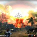 Скриншот Universum: War Front – Изображение 3