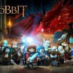 Скриншот LEGO The Hobbit – Изображение 24