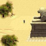 Скриншот Ashen Empires – Изображение 1
