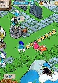 Обложка Smurf Life