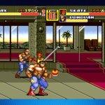 Скриншот Streets of Rage 2 – Изображение 2
