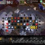Скриншот Glimmer