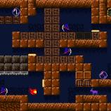 Скриншот Escape Goat