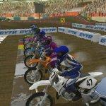 Скриншот Yamaha Supercross – Изображение 9