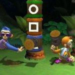 Скриншот Buzz! Junior: Jungle Party – Изображение 2