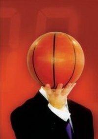 Обложка World Basketball Manager 2013