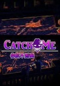 Обложка Catch Me