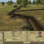 Скриншот Theatre of War (2007) – Изображение 97