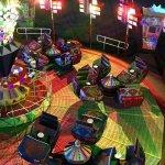Скриншот Virtual Rides – Изображение 5