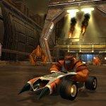 Скриншот Ben 10: Galactic Racing – Изображение 37