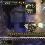 Скриншот Metal Slug 7 – Изображение 11