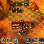 Скриншот Monster Trouble Dark Side – Изображение 33