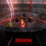 Скриншот Dehon Monster Challenge Circus – Изображение 1
