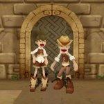 Скриншот Active Life Explorer – Изображение 56
