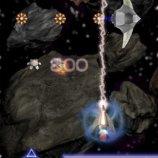 Скриншот Nanoids