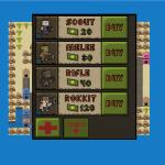 Скриншот Mutant Gangland – Изображение 2