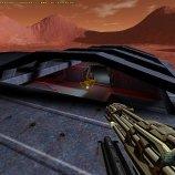 Скриншот MARCH!: Offworld Recon – Изображение 1