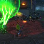 Скриншот The Jak and Daxter Collection – Изображение 16
