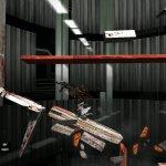 Скриншот Ranko Tsukigime's Longest Day – Изображение 39