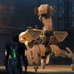 Скриншот Star Wars: The Old Republic - Rise of the Hutt Cartel – Изображение 62