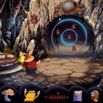 Скриншот Pong Pong's Learning Adventure: The Lost World – Изображение 4