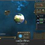 Скриншот Celetania – Изображение 11