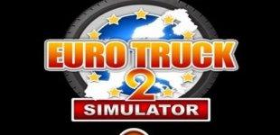 Euro Truck Simulator 2. Видео #6
