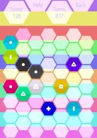 Polygon Evolution – фото обложки игры