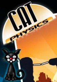 Обложка Cat Physics