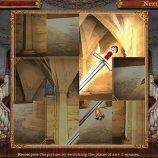 Скриншот Rainbow Web 2 – Изображение 2