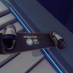 Скриншот Hover Skate VR – Изображение 3
