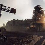 Скриншот Escape From Tarkov – Изображение 157