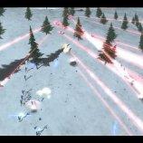 Скриншот Executive Assault – Изображение 6