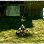 Скриншот Valhalla Knights 2 – Изображение 14
