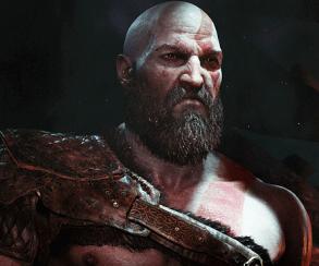 Конференция Sony на E3 2017 на русском языке. Запись