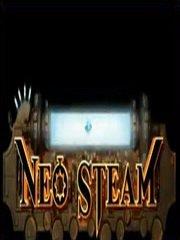 Обложка NeoSteam