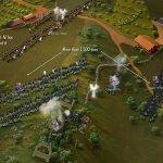 Скриншот Ultimate General: Gettysburg – Изображение 20