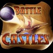 Обложка Battle Castles