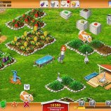 Скриншот Реальная ферма – Изображение 3