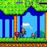 Скриншот Aggelos