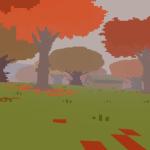 Скриншот Proteus – Изображение 5