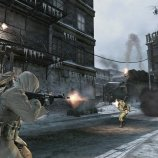 Скриншот Call of Duty: Black Ops - First Strike