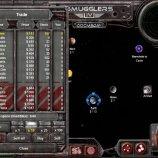 Скриншот Smugglers 4: Doomsday – Изображение 2