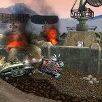 Скриншот Auto Assault – Изображение 230