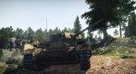 Рецензия на War Thunder - Изображение 11