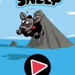 Скриншот Suicide Sheep – Изображение 2