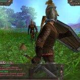 Скриншот Сфера. Перерождение